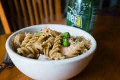 lemon_pepper_pasta