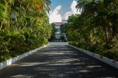 ourhotel