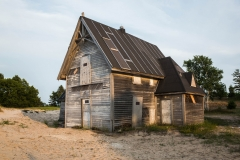 oldbeachbuilding