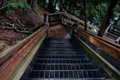 stairfalls