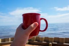 lakecoffee