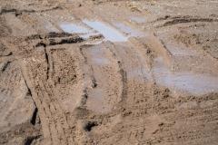 muddydirtroad