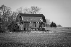 barndown