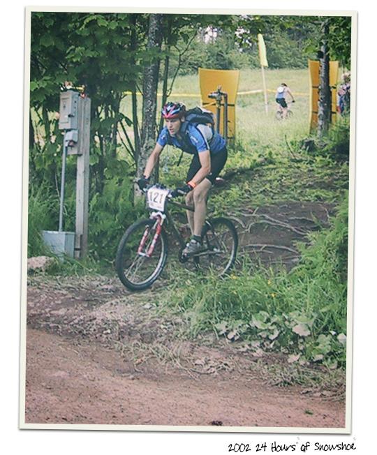 bikebox_3