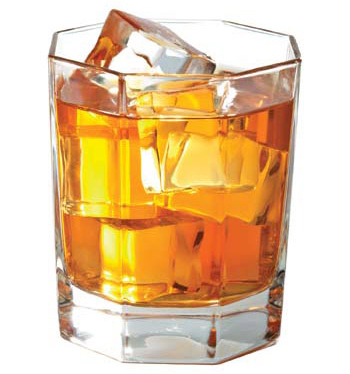 scotch_b