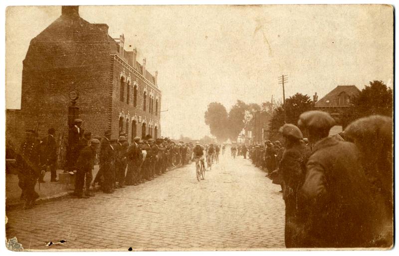 1910parisroubaix