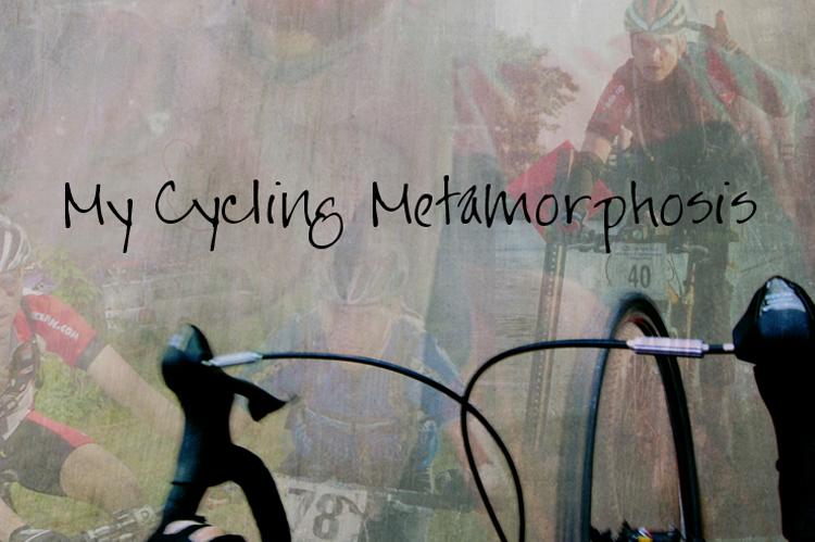 MYcyclemetamorph