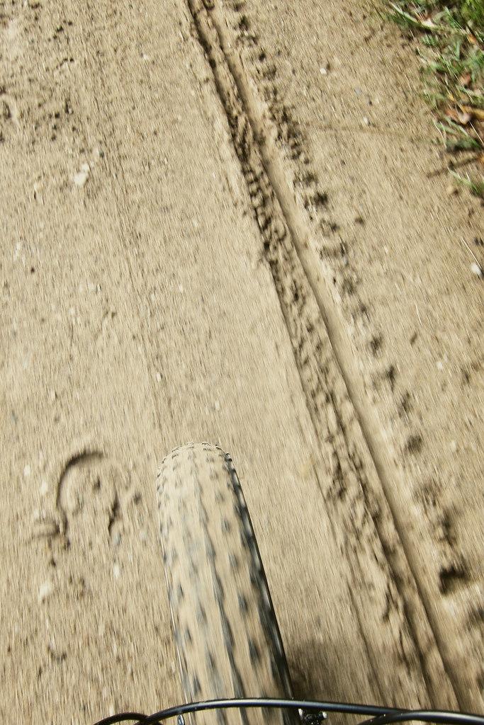 mud640