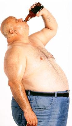 bellybeerfatdude
