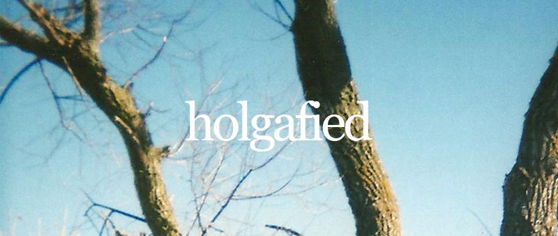 Holga_315_e_hd