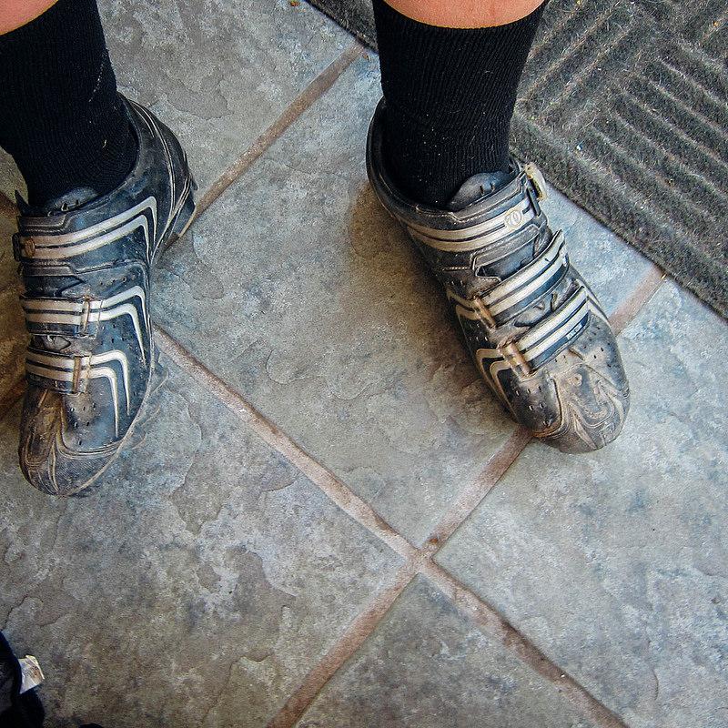 theshoesfogotten