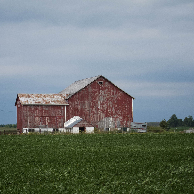 Farm_Red_Clouds