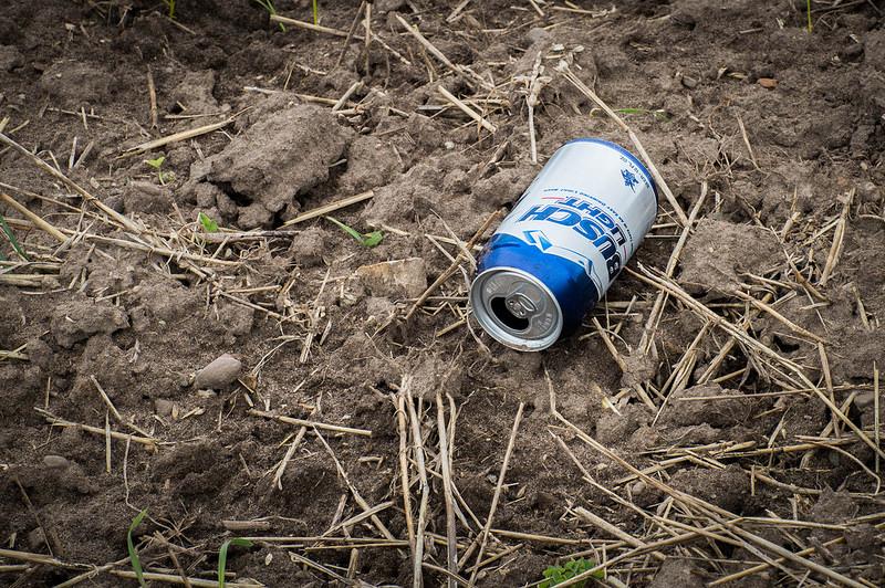 bush_beer_farm_field