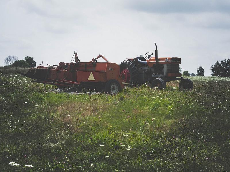 tractornat