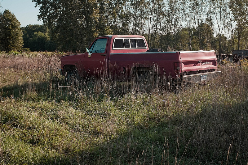 Chevy_Farm_Truck