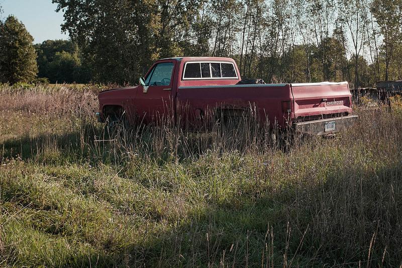 Chevy_Farm_Truck