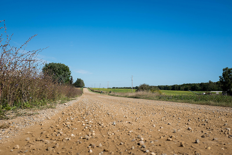 Gravel_Road_To_Come