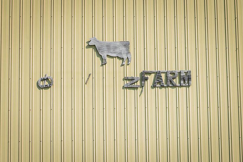 Z_CattleFarm