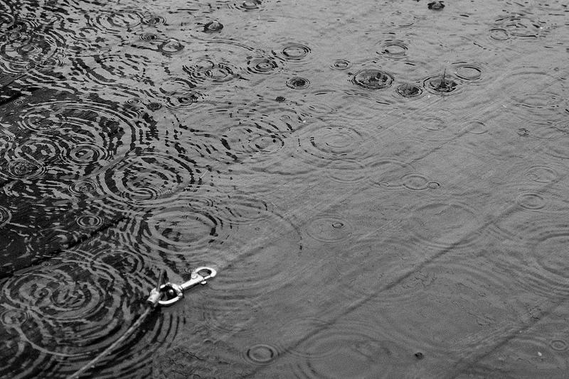 RainySaturday