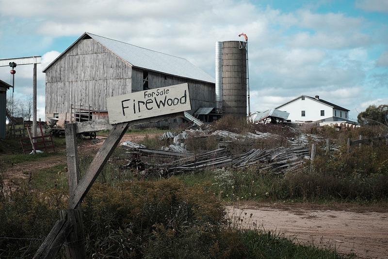 firewoodforsale