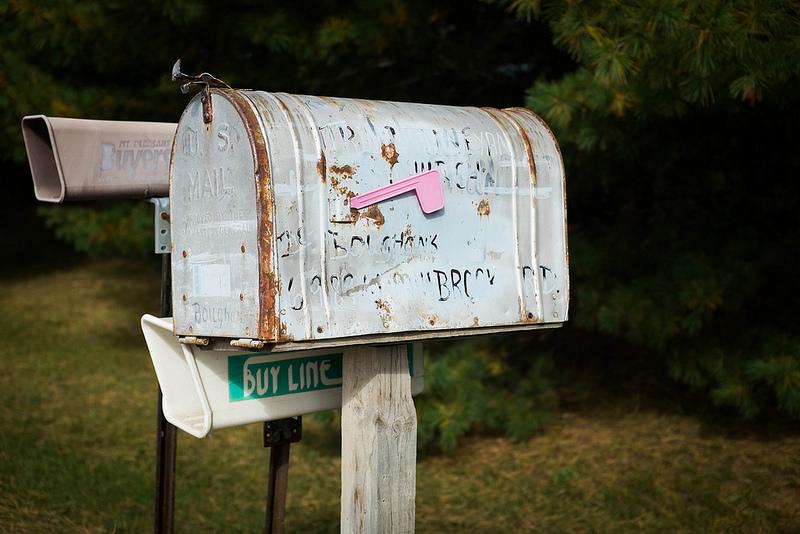 foundmailboxsignage