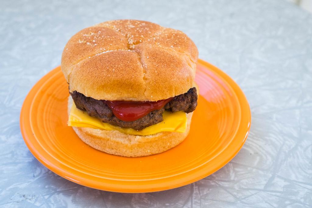 Burger_Dec