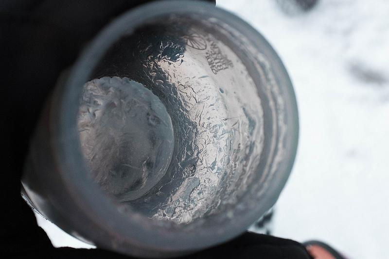 NY_Bottle