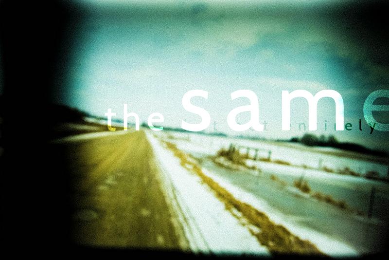 samehdb