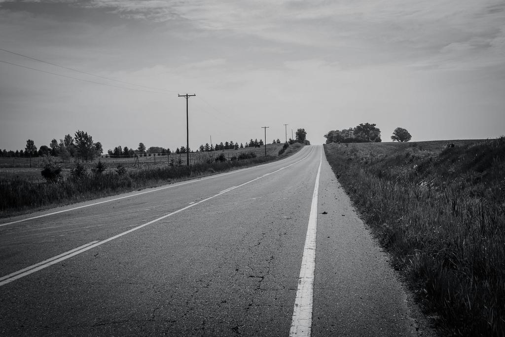 baseline-road-1
