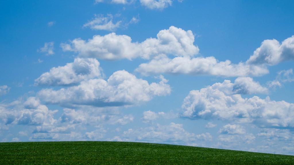 big-fluffy-clouds