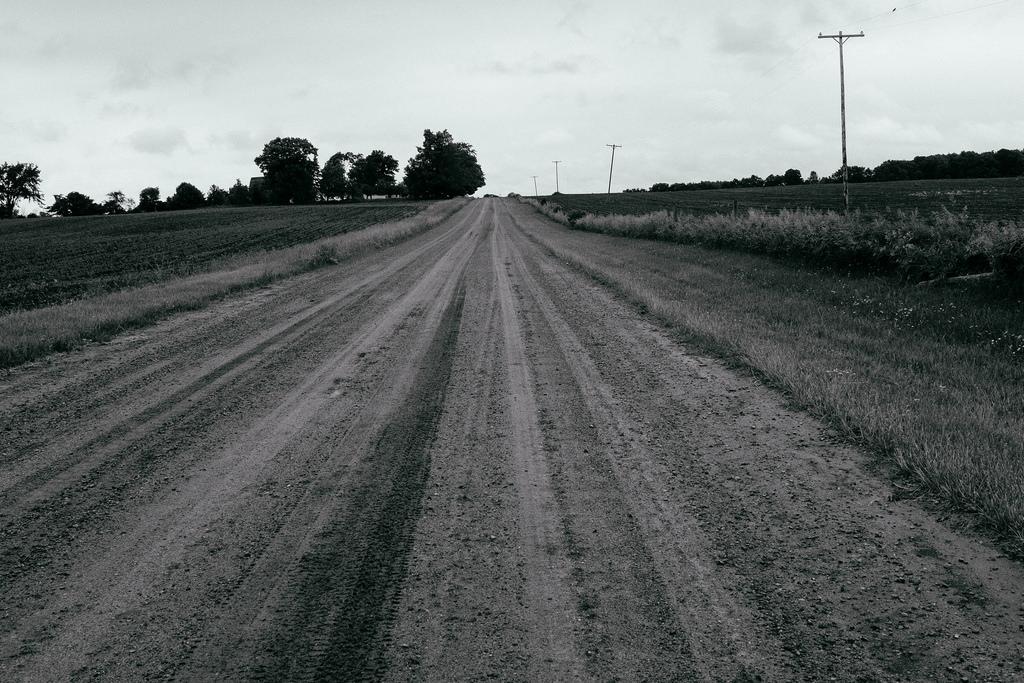 muddy-dirt-road-michigan