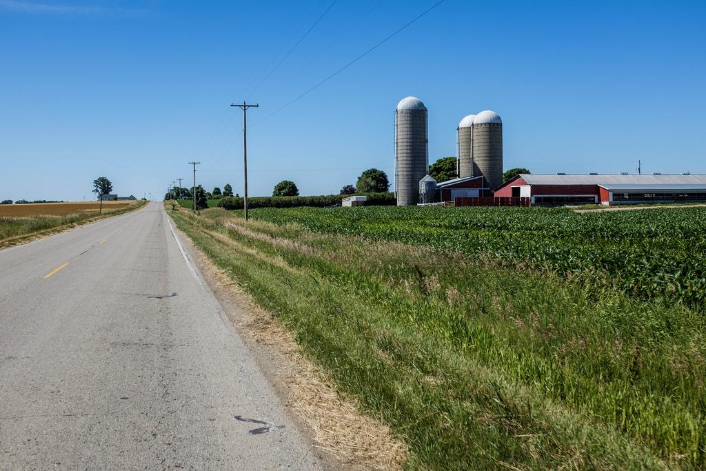 slight-grade-farm-road