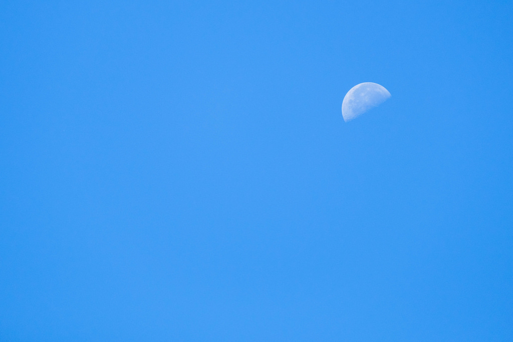 day-moon