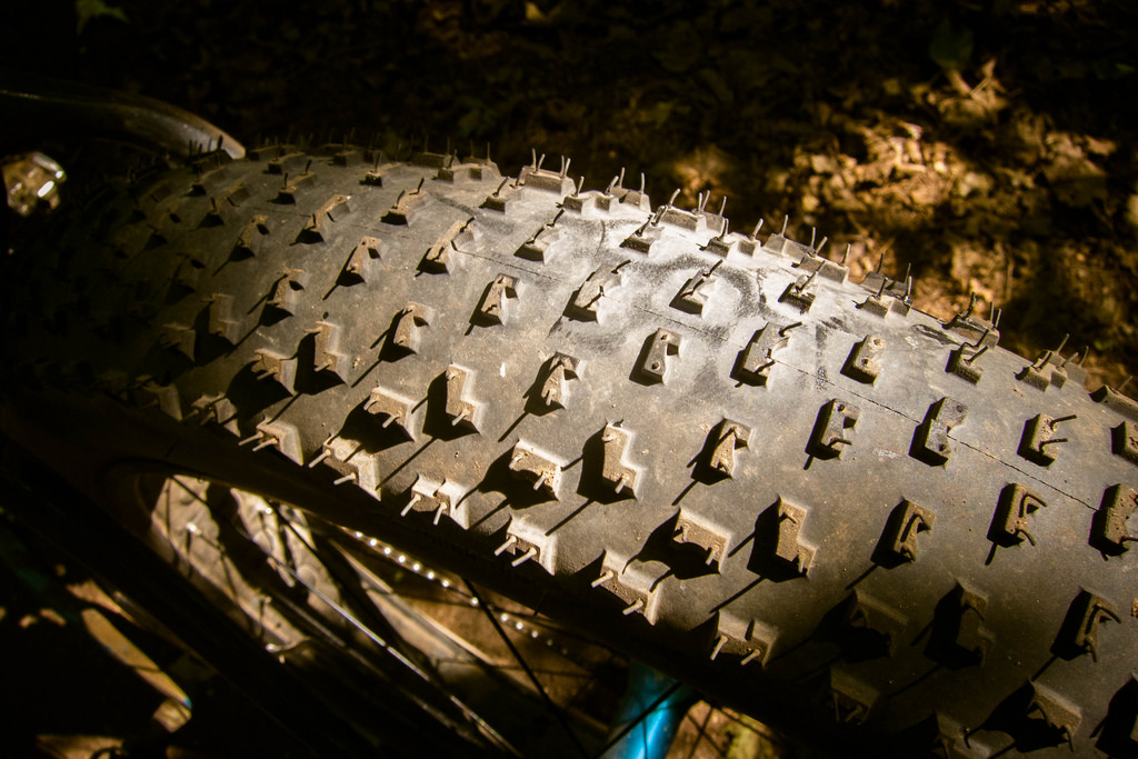 Bontrager-Rougarou-tire-tread