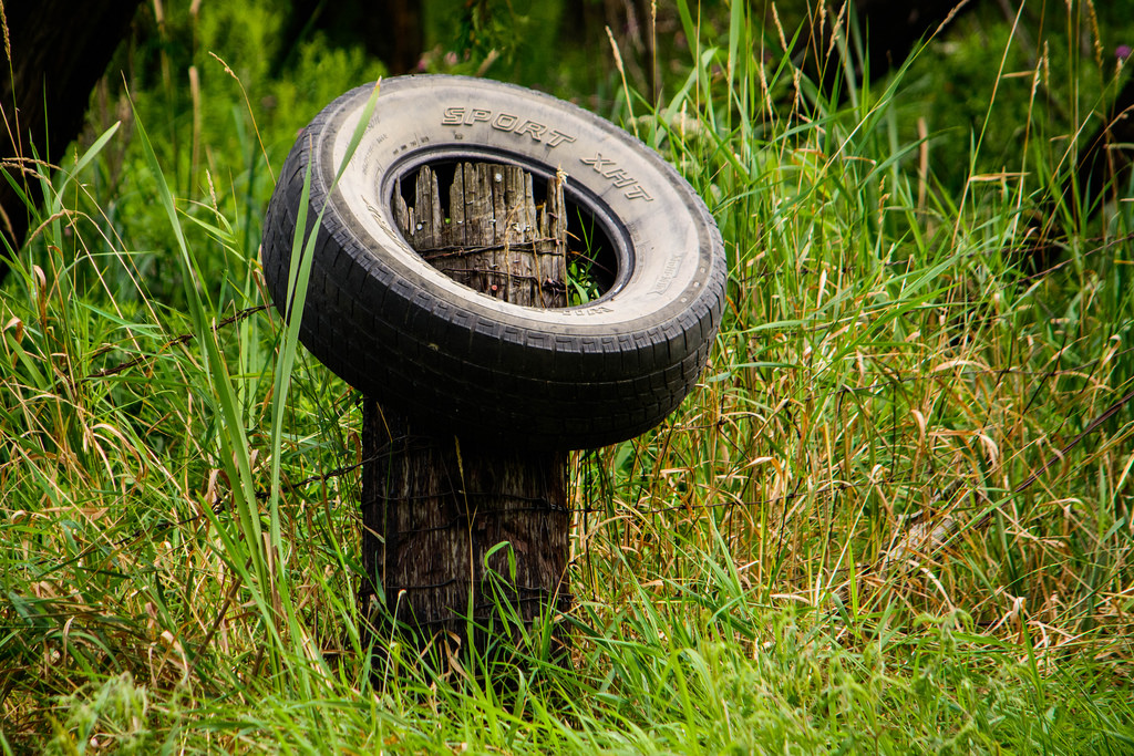 Sport_tire_if-you-need