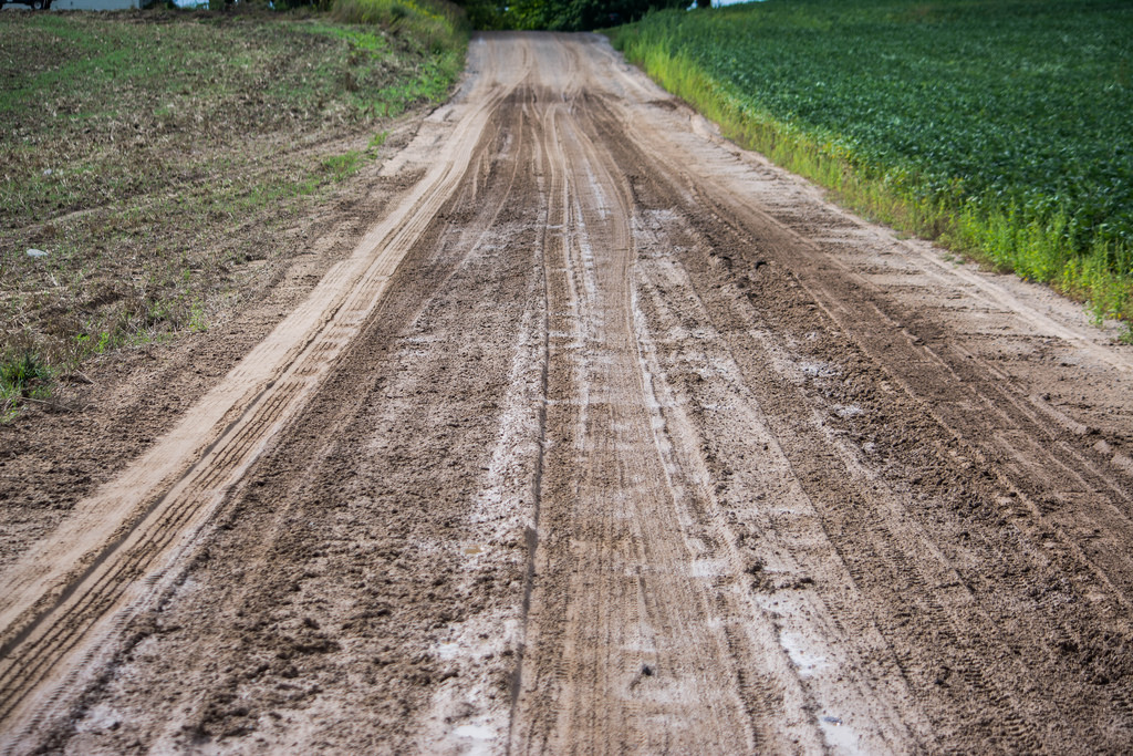 another-muddy-dirt-road
