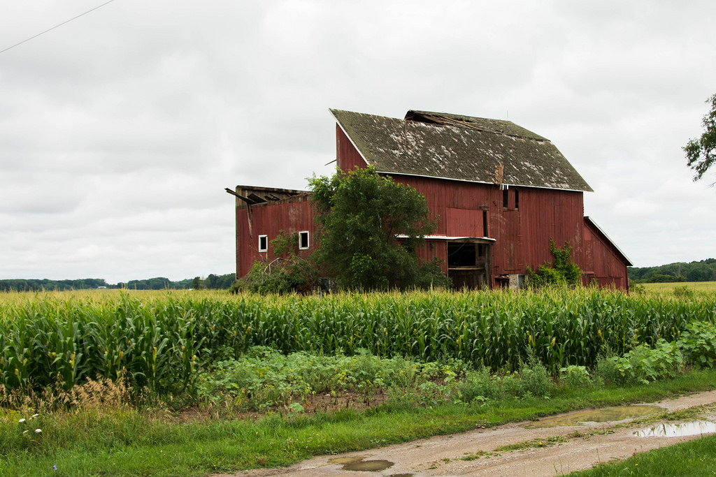 decaying-barn-one