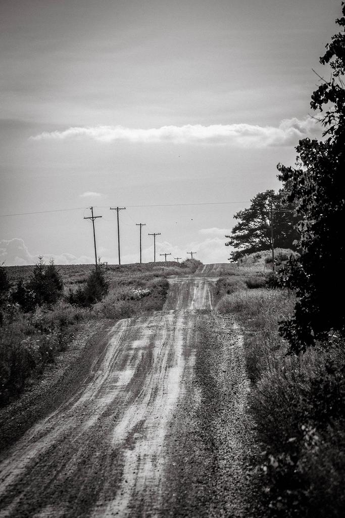 dever-road-evening