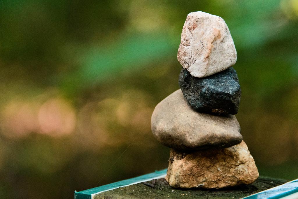 stacked-stones-deerfield