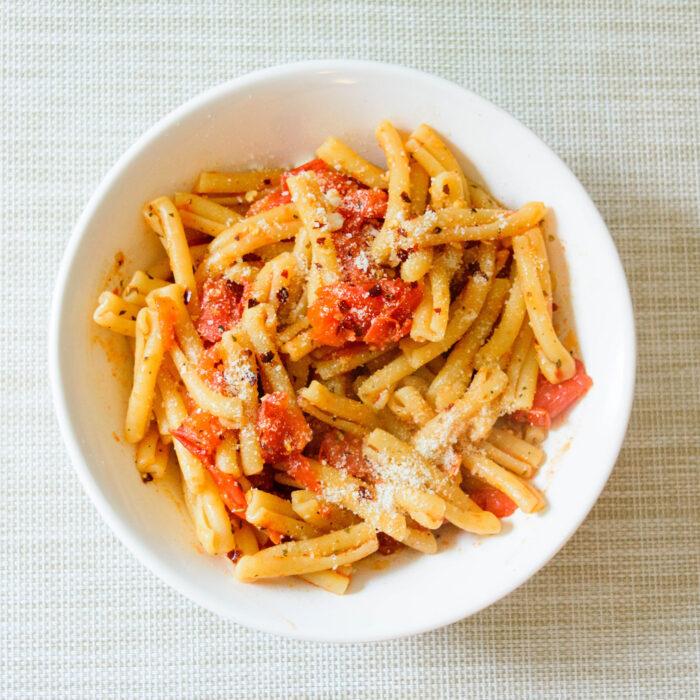 tomato-pasta-b