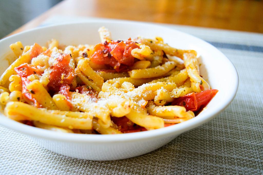 tomato-pasta_a