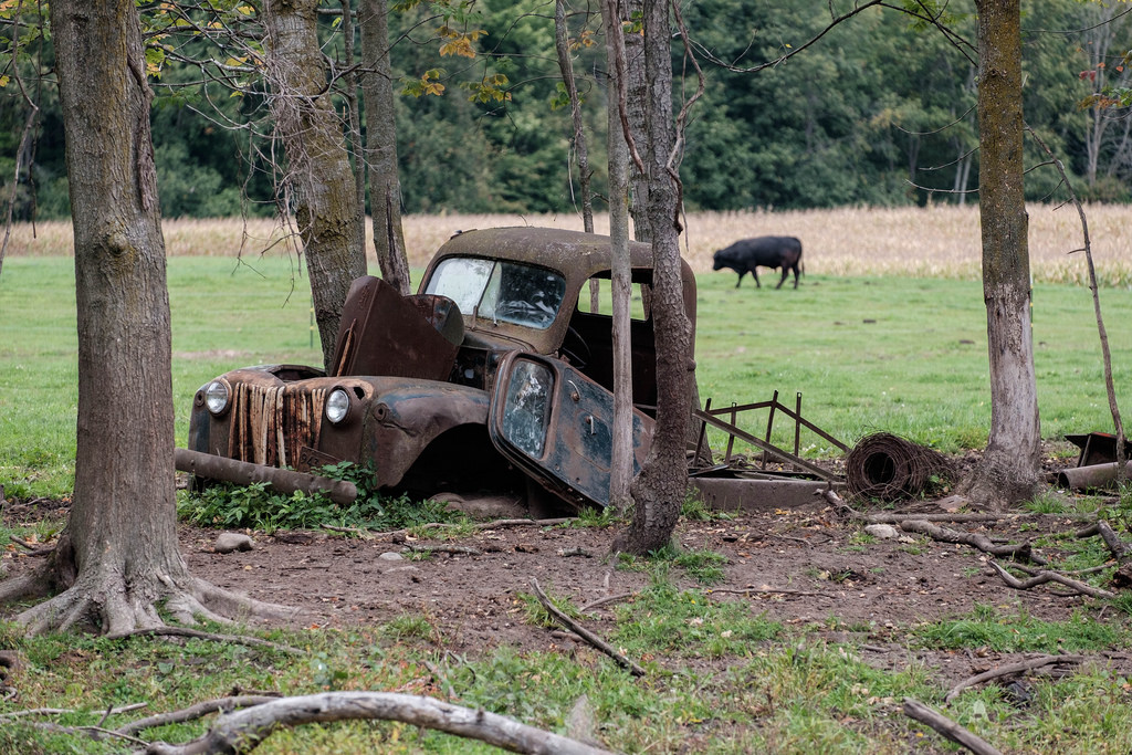 ford_truck_farm_decay