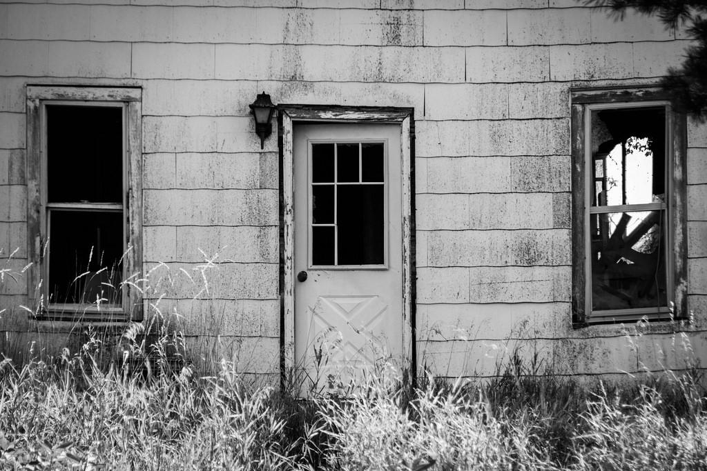 abandoned_house_a