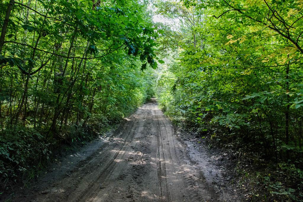 best_worst_road_1