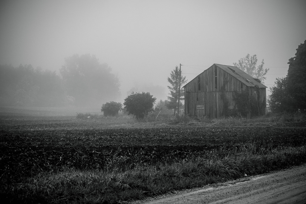 barn-in-fog-3