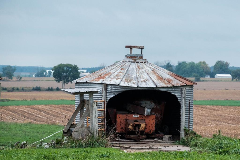farm-equip