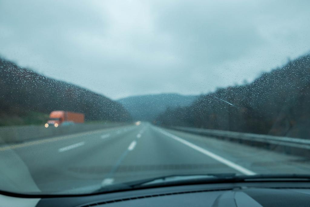 pa_turnpike_rain