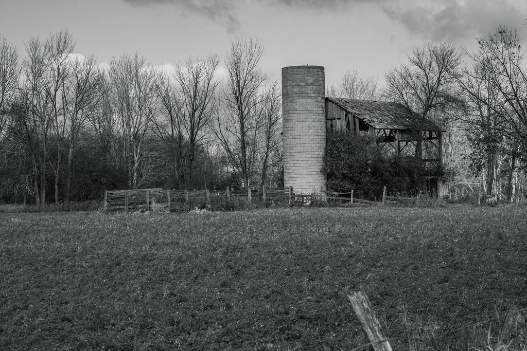 barn-distressed-bw