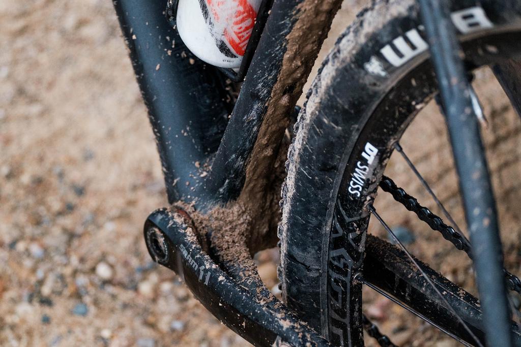 procal-vs-mud
