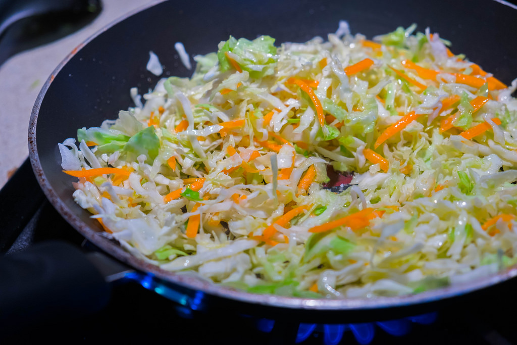 cooking_cabbage